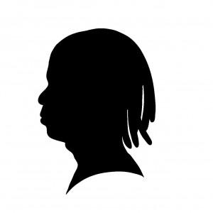 薄毛原因のドレッドヘア