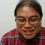 【実録】 頭皮環境改善4ステップ|簡単3分頭皮マッサージ