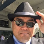 【帽子をかぶる人はハゲやすい?】 実験結果公表
